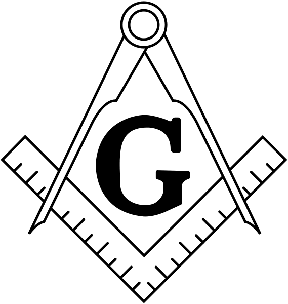 Square_compasses.png